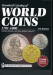 Standart catolog of world coins, 1701 - 1800, 7th edition